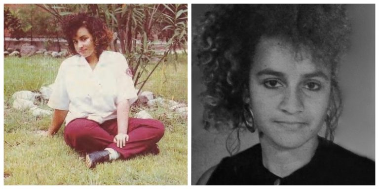 Impunidad: 28 años del femicidio de Riccy Mabel Martínez