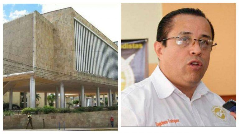 Mañana: CN convoca a CPH para abordar inquietudes sobre nuevo Código Penal