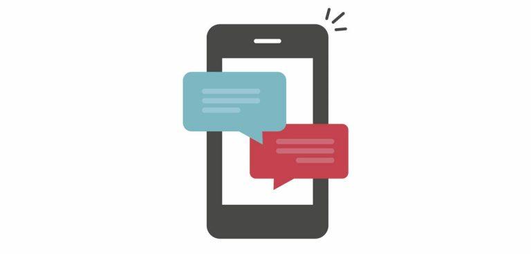 Android: conozca las «apps» para mensajear de forma segura, aparte de WhatsApp