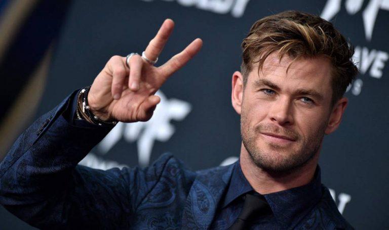 Thor no desaparece: Chris Hemsworth confirmado en dos cintas de Marvel