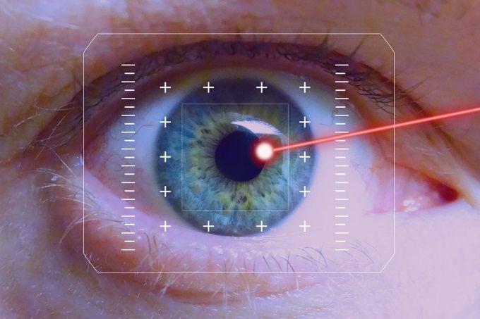 Cirugía refractiva: la mejor forma de tratar la miopía, hipermetropía y astigmatismo