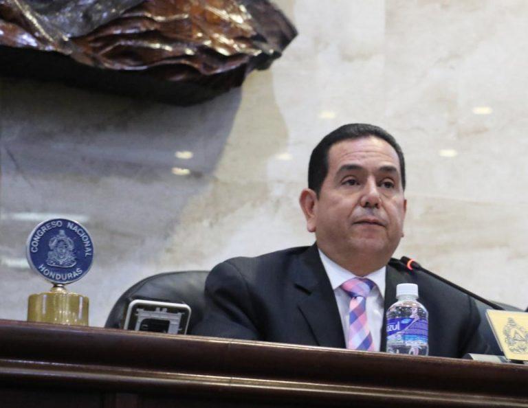"""Elección de magistrados del CNE sigue siendo una incógnita, asegura """"Toño"""" Rivera"""