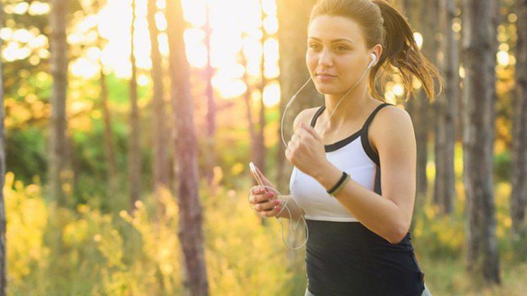 Aprendizaje y memoria: estudio revela la importancia del ejercicio para el cerebro