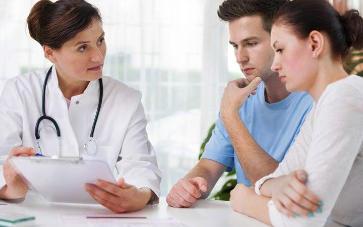 Los síntomas indicadores de enfermedades que jamás se deben ignorar