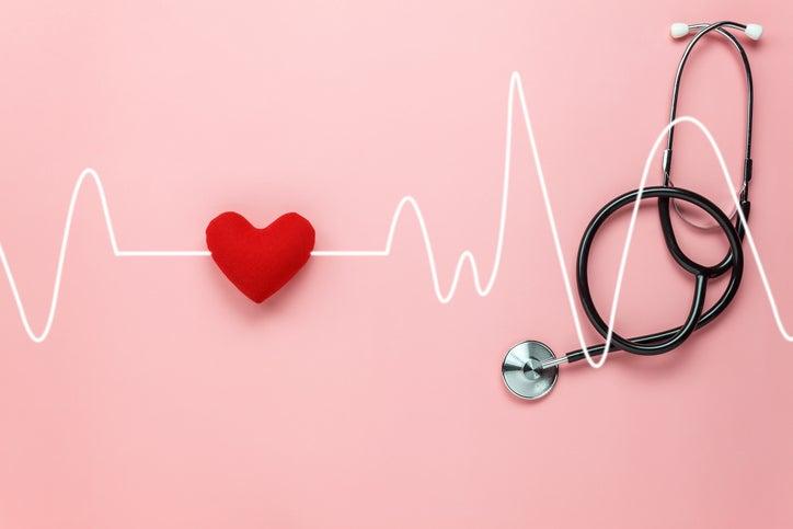 ¿Cómo mejorar la salud cardiovascular? Implemente ocho pequeños cambios