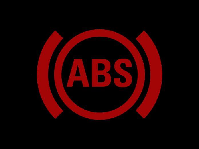 ¿Qué son y cómo funcionan los frenos ABS?