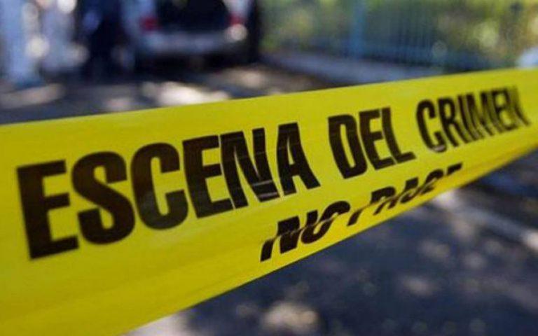 Tegucigalpa: falsos policías amarran y asesinan a ingeniero agrónomo dentro su casa