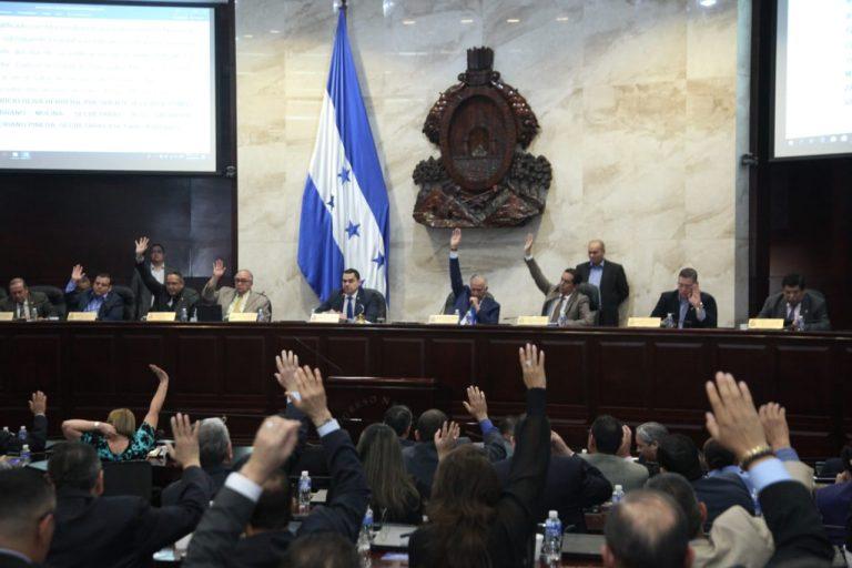 CN realizará asambleas para analizar posibilidad de adelantar las elecciones internas