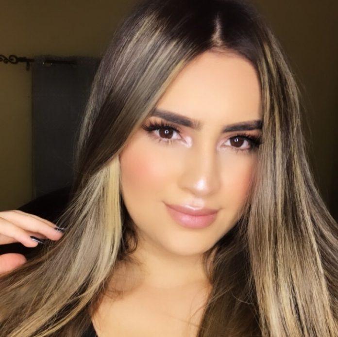 Roxana Somoza