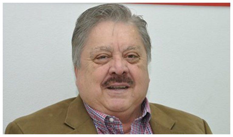 Carlos Montoya tilda de «broma» elección de encargados de nuevos órganos electorales