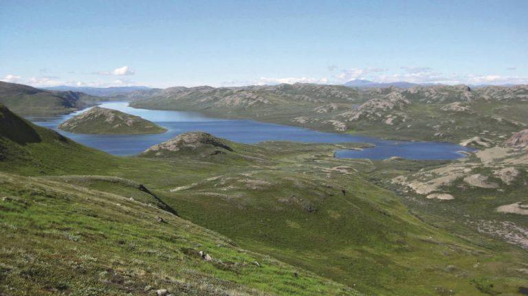 «Groenlandia no está en venta y no hay más que hablar»: Dinamarca responde a Trump