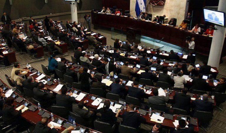 CN hace convocatoria para postulantes a los cargos en organismos electorales