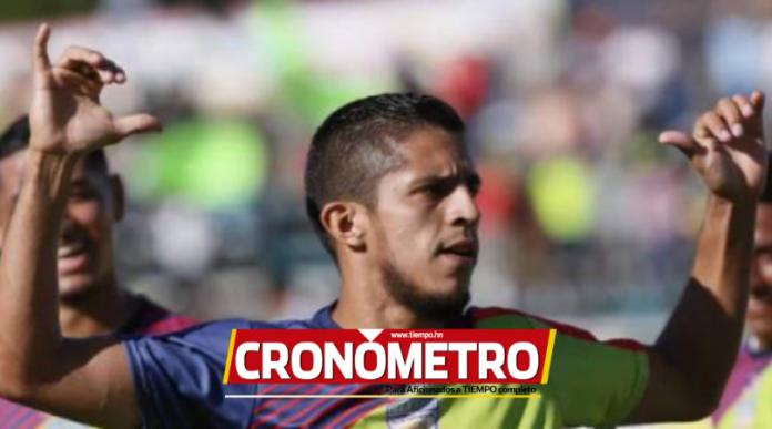 Real de Minas venció con contundencia al Platense 3-1
