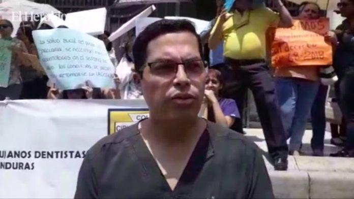 Marco Garay