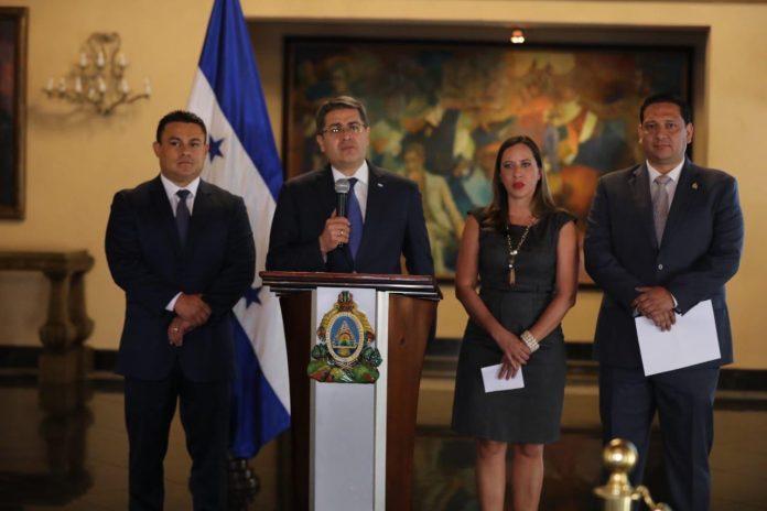 Juan Hernández