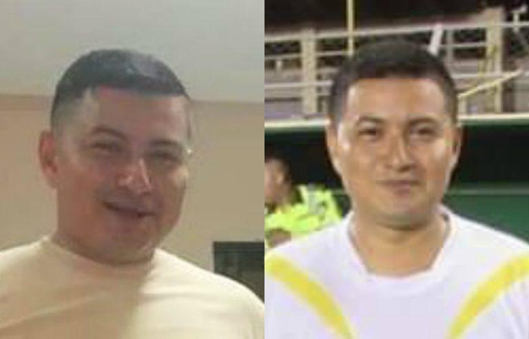 A balazos asesinan a exoficial de la Policía Nacional en Tela, Atlántida