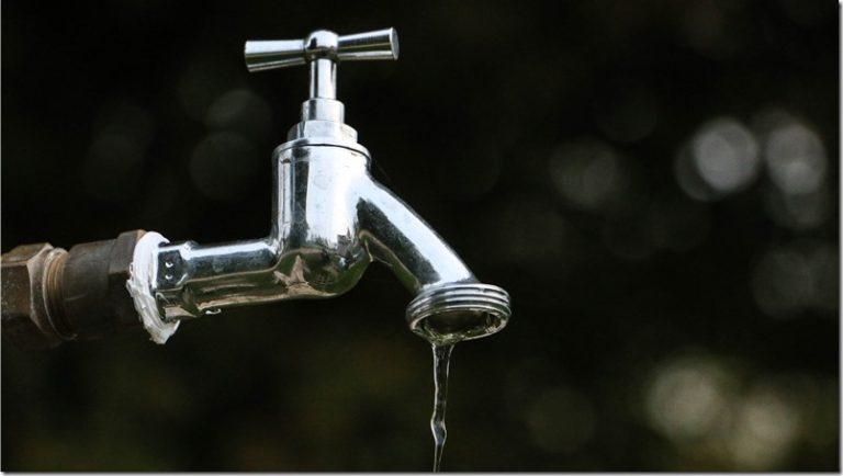 LUNES: conozca los barrios y colonias que hoy recibirán agua potable en Tegucigalpa
