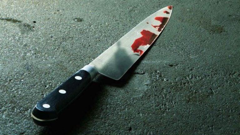 Hombre asesina a puñaladas a su esposa «por almuerzo mal elaborado»