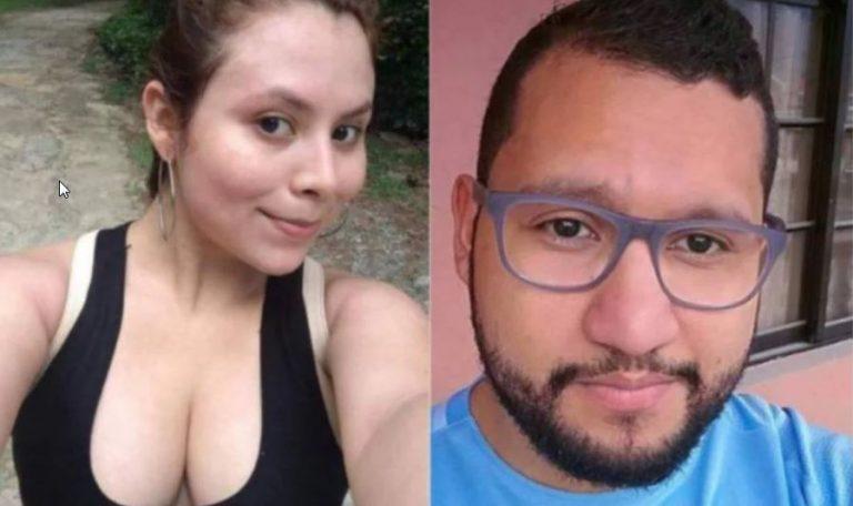 Condenan a 30 años de cárcel a mujer que mató a su esposo en Montefresco, SPS