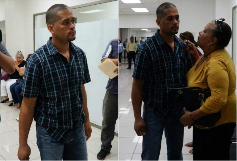Profesor es sentenciado a 147 años de cárcel por violar a 11 niños