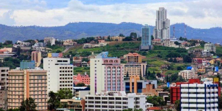 CLIMA DE HOY: condiciones cálidas y secas se pronostican para el territorio nacional