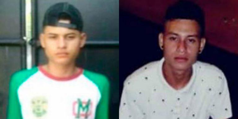 Tiroteo a bus de barra del Marathón deja a joven muerto en Villanueva, Cortés