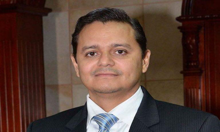 Magistrado: Poder Judicial sin capacidad de aplicar nuevo Código Penal