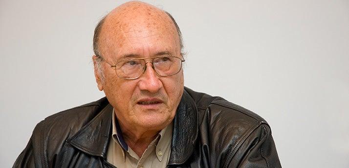 Carlos Reyes: Las FFAA no deben participar en procesos electorales; «es una barbarie»