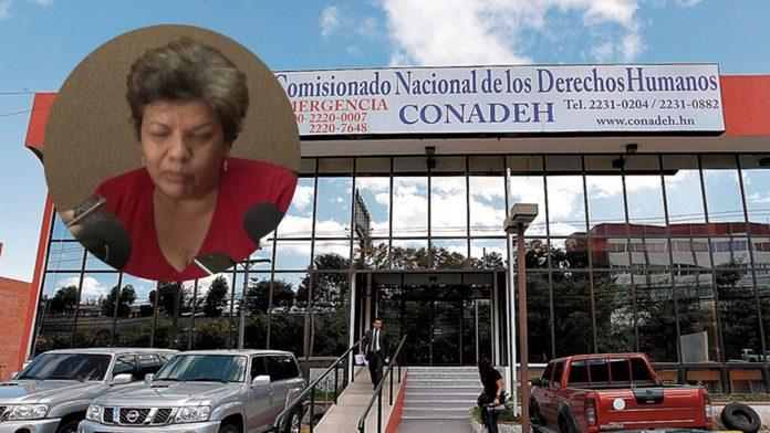 Sandra Maribel Sánchez,