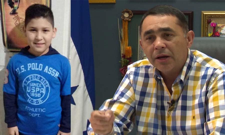 Luis Adriel Cárdenas