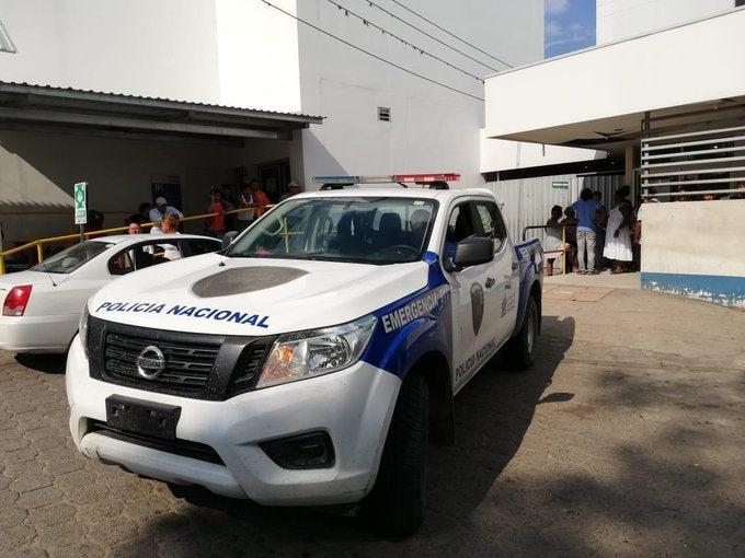 Un muerto y un herido producto de balacera en Pimienta, Cortés