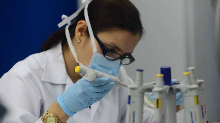 Estudios gástricos revelarán qué tipo de veneno ingirió niña en la capital