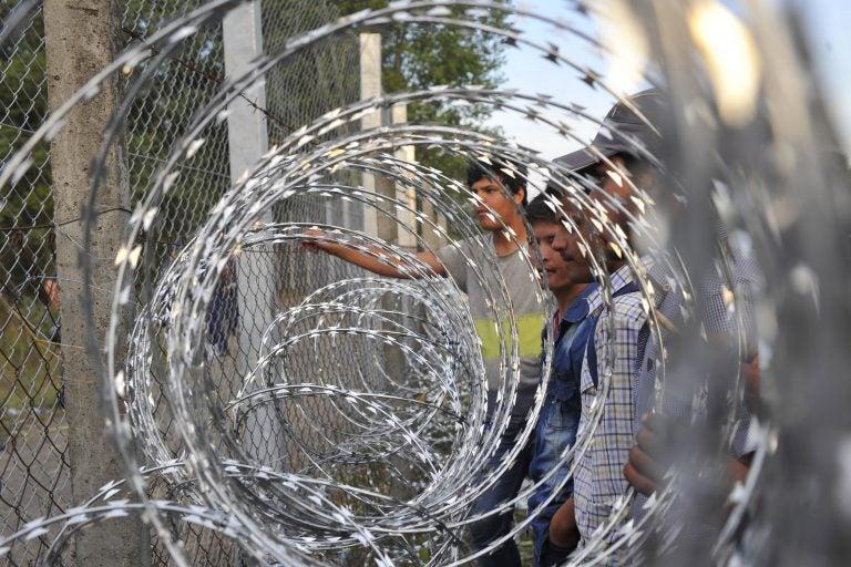 Univisión: Los 10 puntos claves del acuerdo migratorio entre EEUU y Honduras