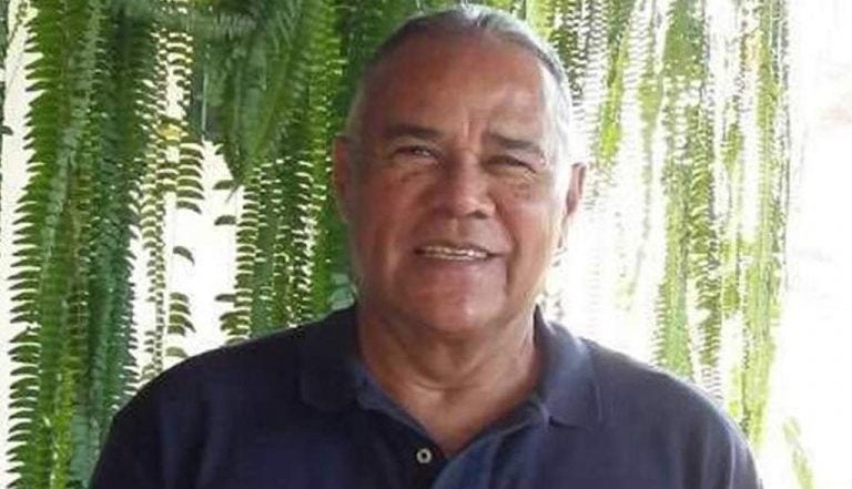 Declaran culpable a exalcalde de Tatumbla por delitos forestales