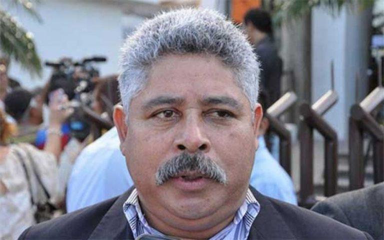 Marvin Ponce no «pega una» con sus polémicos pronósticos políticos