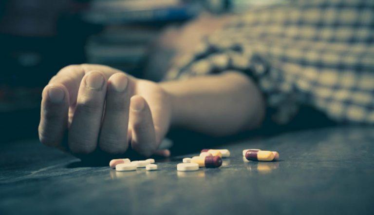 Violencia, pobreza y la falta de agua causan suicidios en el país, según expertos en salud mental