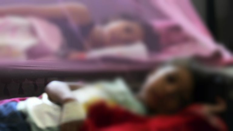 Cifras por dengue siguen aumentando; se reportan 128 muertos en el país