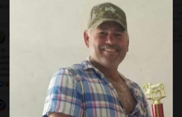 Asesinan a un conocido ganadero en Yoro, Yoro