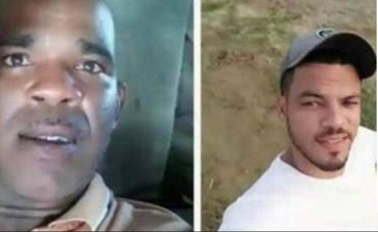 Guanaja: encuentran muertos a dos hombres que habían desaparecido el fin de semana