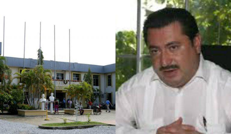 Municipalidad de Puerto Cortés logra el 100 % en el Portal Único de Transparencia