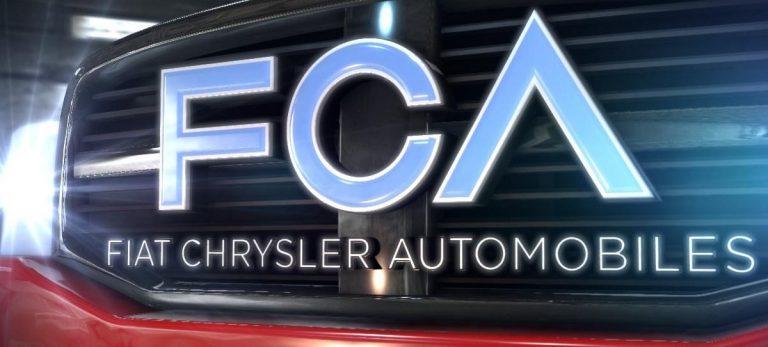Clientes de Fiat Chrysler tienen hasta el 2021 para cobrar demanda colectiva