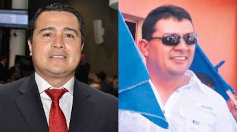 Juicio de «Tony»: Ardón confiesa participación en fraudes con su partido desde 2005 a 2017