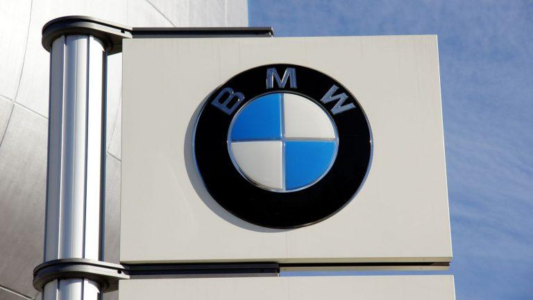 México: BMW inaugura centro de operaciones para Latinoamérica