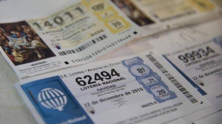 Tegucigalpa: mujer intenta quitarse la vida por no ganar la lotería con el 06