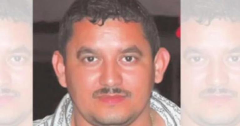 Por miedo a ser asesinado, solicitan traslado de narcotraficante Reiniero Valle