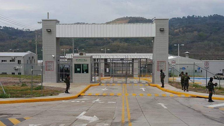 Ilama, Santa Bárbara: Dos muertos en nuevo amotinamiento en el «Pozo I»