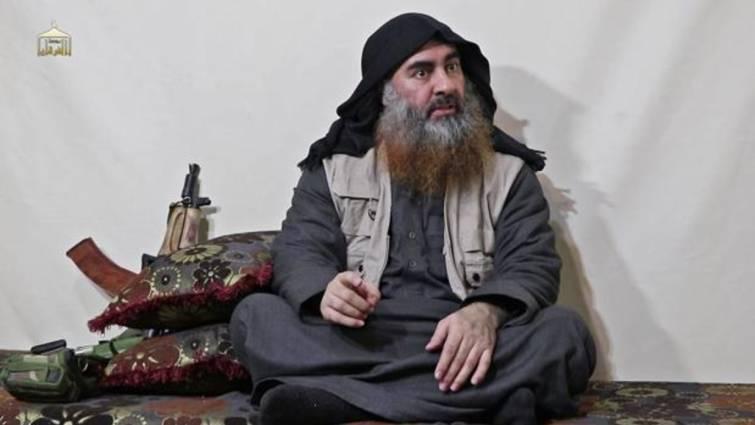 «Operación de película» acabó con jefe del grupo yihadista Estado Islámico