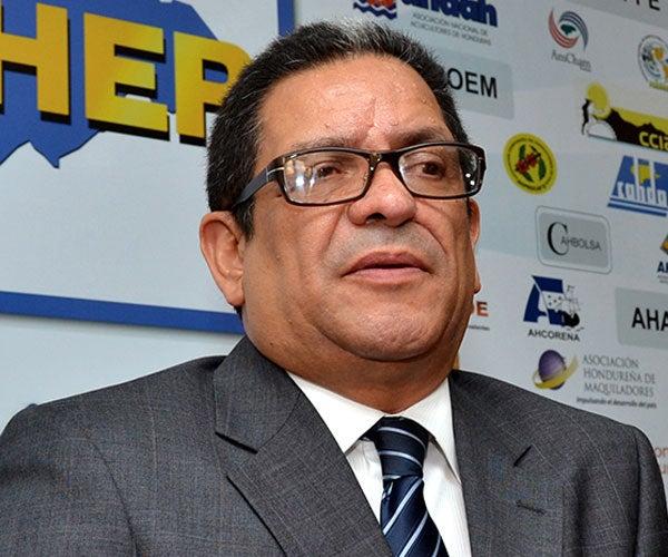 Armando Urtecho