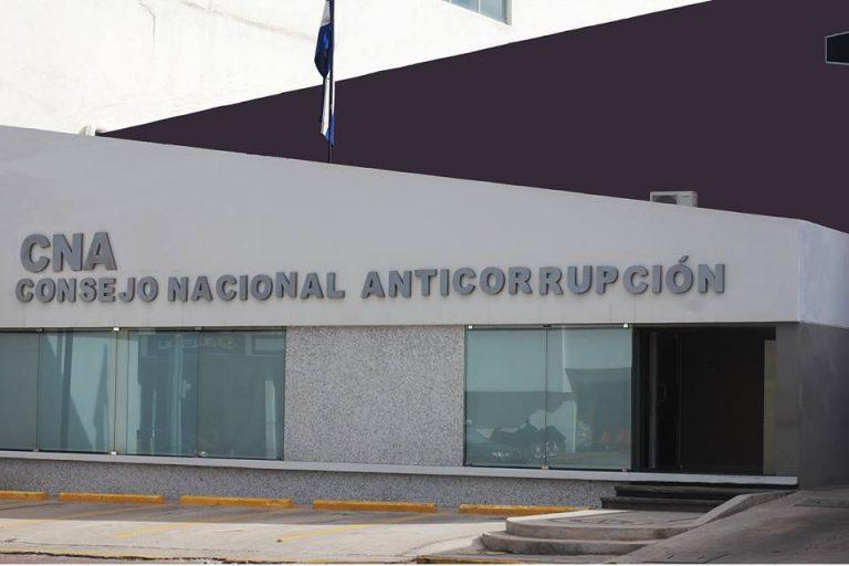 CNA acusará a diputados por inconsistencias en aprobación del nuevo Código Penal