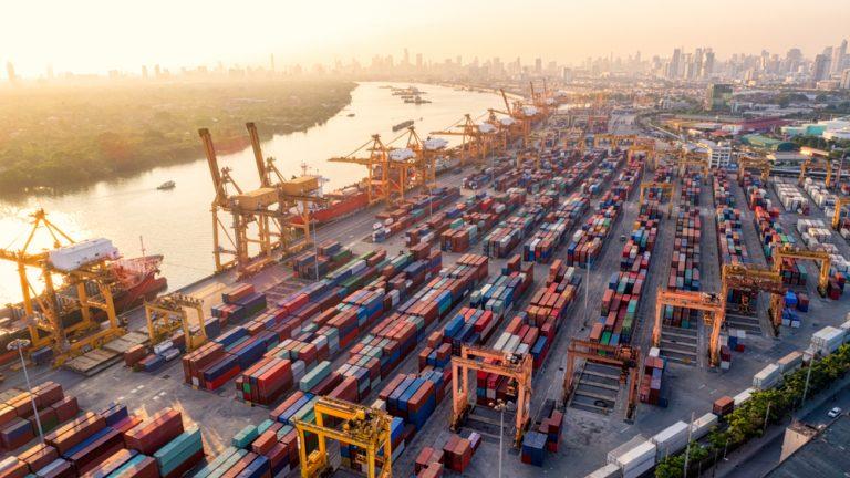 Opinión de Ernesto Stein | Razvan Vlaicu: La psicología del apoyo al comercio